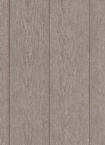 Brix Unlimited Wooden Board Wallpaper 6944-11 By Erismann